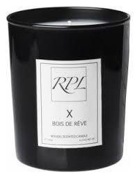 <b>Ароматическая свеча</b> X Bois <b>De</b> Reve RPL Maison купить, цена на ...
