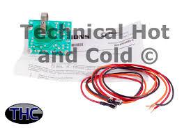 hq current sensing compressor lockout board carrier 38hq660014 current sensing compressor lockout board