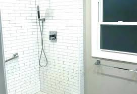 install shower wall tile cost to install wall tile cost to replace bathtub and tiles on install shower wall tile