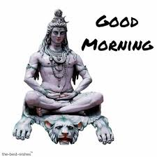 Happy thursday good morning thursday hindu god images. 110 Best Good Morning Images With God Free Hd Greetings