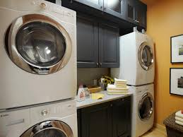 Dh Laundry Double Washer Dryer S Rend Hgtvcom ...