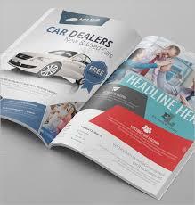 Ad Page Templates 11 Converting Magazine Ad Templates Free Premium Templates
