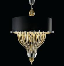 um size of chandeliers design awesome glass top dining room sets table wood luxury furniture