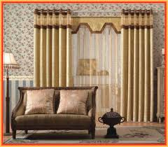 Living Room Drapery Living Room Living Room Curtains Ideas Window Drapes For Living