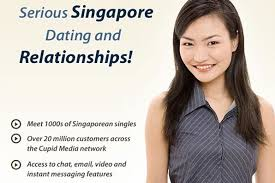 list of asian dating websites