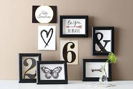 ikea wall frames wall decoration picture frames wall art wall decor art frames frame ikea wall on wall art picture frames with ikea wall frames wall decoration picture frames wall art wall decor