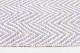 gray chevron rug chevron rug interesting grey chevron rug
