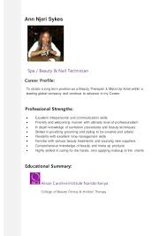 Phlebotomy Technician Resume Picture Ideas References