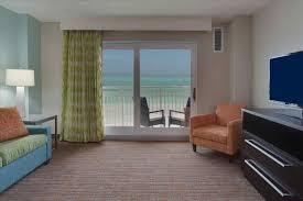 2 Bedroom Hotel Suites In Daytona Beach Fl Www Looksisquare Com