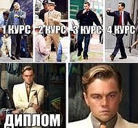 Криминалистика в России Сравнить цены купить потребительские  Тактика осмотра места происшествия дипломная работа