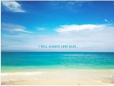 The Beach.... on Pinterest   Beach Quotes, Funny Beach Quotes and ... via Relatably.com