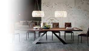 contemporary bar furniture. The Best Contemporary Furniture Fort Lauderdale Home Design Ideas Modern Leather . Bar Italian