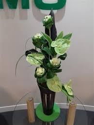 Office Flower Corporate Business To Business Flowers Rays Florist Aldershot