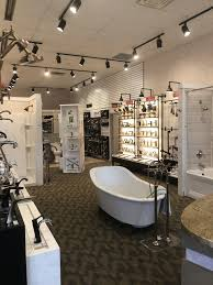 ferguson showroom burnsville mn supplying kitchen and bath s home applianceore