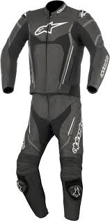 alpinestars motegi v2 two piece leather suit clothing suits 2 motorcycle black gray white alpinestars jackets for in new york largest fashion