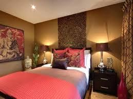 brown color schemes brown color schemes brown colors scheme for best colors for with best brown brown color schemes
