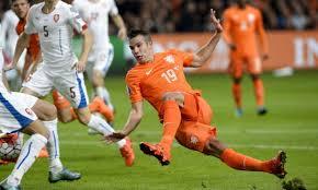 Avis: Holland og Belgien betalte mellemmand før VM-bud | BT Fodbold -  www.bt.dk