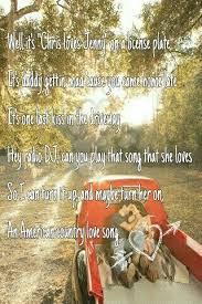 Country Song Quotes About Love Download Free Best Quotes Everydays Cool Good Country Song Quotes