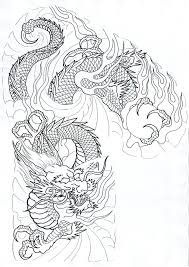 f803e6a56aa6d7c03e92c7a5688ae6da 62 best images about dragons on pinterest how to draw, chinese on 3 5 lemorian template