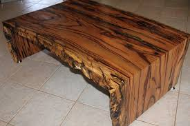 timber coffee table coffee table a simple design of solid timber round coffee table z rustic
