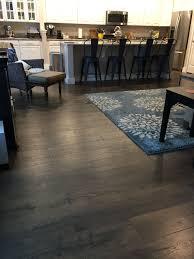 vinyl vs laminate flooring pros and cons pergo outlast vintage oak new house makeover