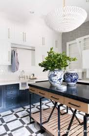 41 Best Laundry images in 2019 | Laundry room design, Butler pantry ...