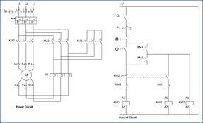 eaton starter hoa wiring diagram wiring diagram libraries hoa wiring schematic unlimited access to wiring diagram information u2022siemens hoa wiring diagram dogboi info