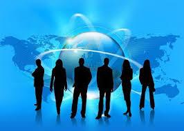 Дипломные работы по маркетингу у нас в компании myrmansk diplom Дипломные работы по маркетингу