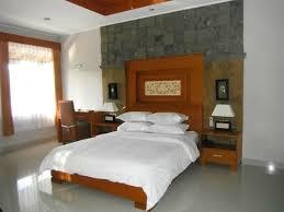 Panorama Cottages 2 $21 ($28) - Prices & Cottage Reviews - Bali/Legian -  TripAdvisor