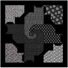 ❤ =^..^= ❤ My Quilt Diary: Welcome | Q T: Cat Quilt Patterns ... & My Quilt Diary: Welcome | Q T: Cat Quilt Patterns & Blocks & Inspiration |  Pinterest | Quilt and Diaries Adamdwight.com