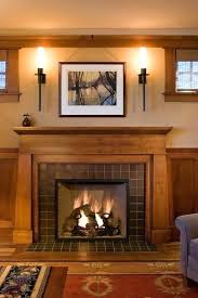 craftsman style area rugs arts and crafts area rugs craftsman style fireplace family room with bungalow ginkgo