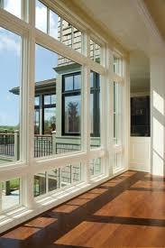 Pella At Loweu0027s Windows Storm Doors Patio And Entry DoorsVinyl Windows With Blinds Between The Glass