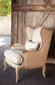 amusing decor reading corner furniture full size. 3 garage sale channel back chair gets deconstructed makeover by prodigal pieces wwwprodigalpieces amusing decor reading corner furniture full size r