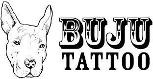 Meet The Artists Buju Tattoo