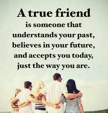 Encouraging Quotes For Friends Delectable Photos Inspirational Quotes For A Friend QUOTES AND SAYING