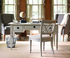 white wood office furniture. White Wood Office Chair With Arms Carved Espresso Wooden Desk Drawers Combined . Furniture O