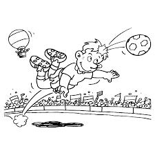 Vitesse Kleurplaat Kids N Fun De 14 Ausmalbilder Von Beyblade