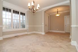 dining room tile flooring. formal dining room with tile floors modern-dining-room flooring
