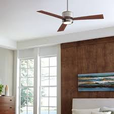 reverse from remote ceiling fans