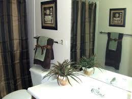green and brown bathroom color ideas. Brown Bathroom Decor Nice Green And Decorating Ideas Care Design . Color