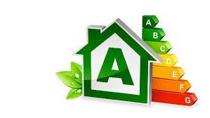 Resultado de imagen de ahorro energetico
