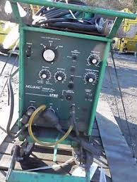 l tec welder wiring diagram l image wiring diagram l tec welder on l tec welder wiring diagram