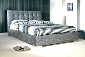 Innovative Fancy Headboards For Beds And Bed Frames Gorgeous Headboard