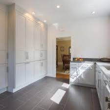 antique white shaker cabinets. white contemporary kitchen with shaker style cabinets antique a