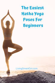 if this sounds like your cur situation here are some hatha yoga poses for beginners that are easy to acplish and add into a normal routine