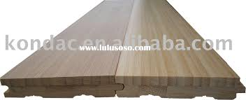 bamboo flooring news golden arowana bamboo flooring costco review