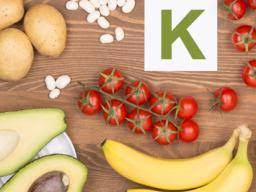 Potassium Rich Foods Chart Pdf Potassium Health Benefits And Recommended Intake