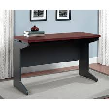 office work table. Office Design Officeworks Work Table Workstation Desks Within Sizing 1600 X
