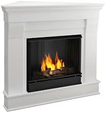 Best Gel Fuel Fireplace Comparison Chart