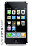 Image result for i iphone 3 caracteristicas